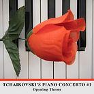 Tchaikovski Piano Concerto #1 ps.jpg