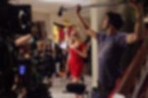 Behind-the-scenes-the-vampire-diaries-ac