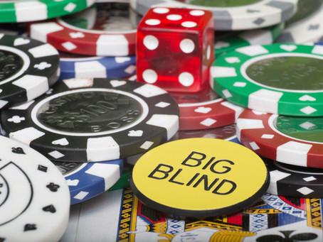 Poker Macro's!
