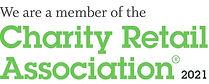 2021 membership graphic (2).jpg