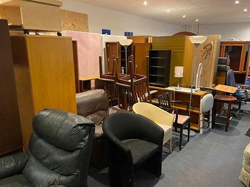 Free Furniture.jpg