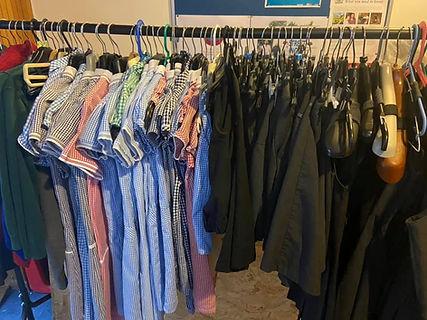 School Uniform Bank.jpg