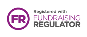 FR Fundraising Badge LR.png