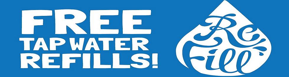 free-tap-water-refills_0-10_1289x344.png