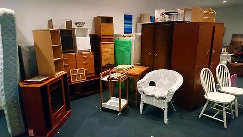 free furniture 1.jpg
