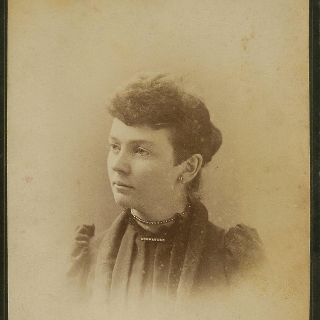 Mary Jane Carroll.JPG
