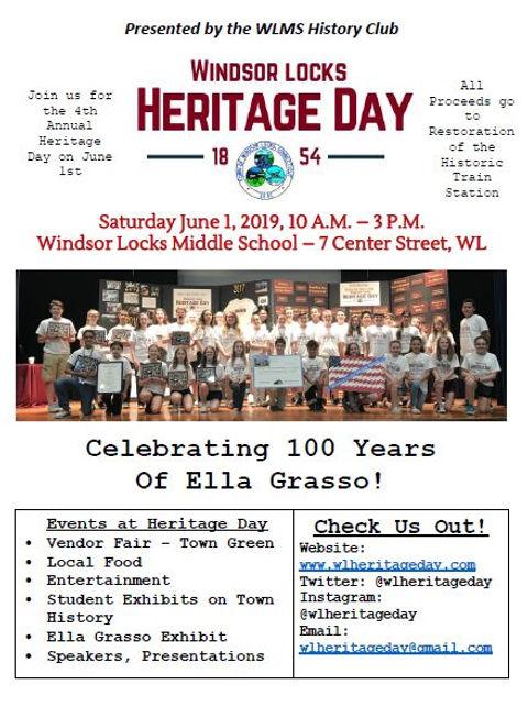 Heritage Day 19[994].JPG
