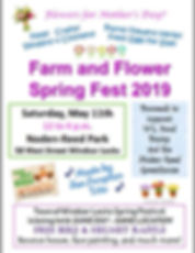 Farm and flower fest 2019.JPG