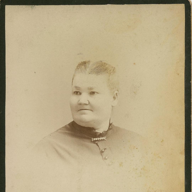 Margaret Mary McGinn.JPG