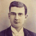 James P. Carroll Sr. circa    1890.jpg