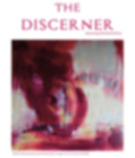 The+Discerner+Magazine+April+2017+-+Issu