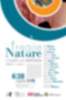 cartolina-FRAGILE NATURE.jpg