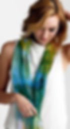 Michelle_Hold__Sunny_Ibiza_long-scarf-wo