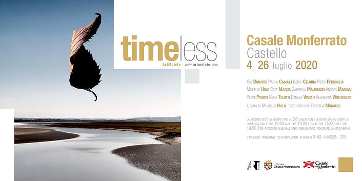 TIMELESS invito(1).jpg