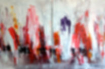 The fire of courage 120x200cm .JPG