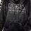 Thumbnail: REAL Adult hoodie