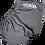 Thumbnail: REAL Females Active Shorts