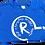 Thumbnail: REAL Cycle T-shirt