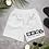 Thumbnail: Gym Shorts