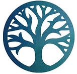 tree of life logo.JPG