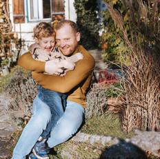 Familienfotografie_Rosenheim (41 von 158