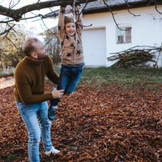 Familienfotografie_Rosenheim (21 von 158