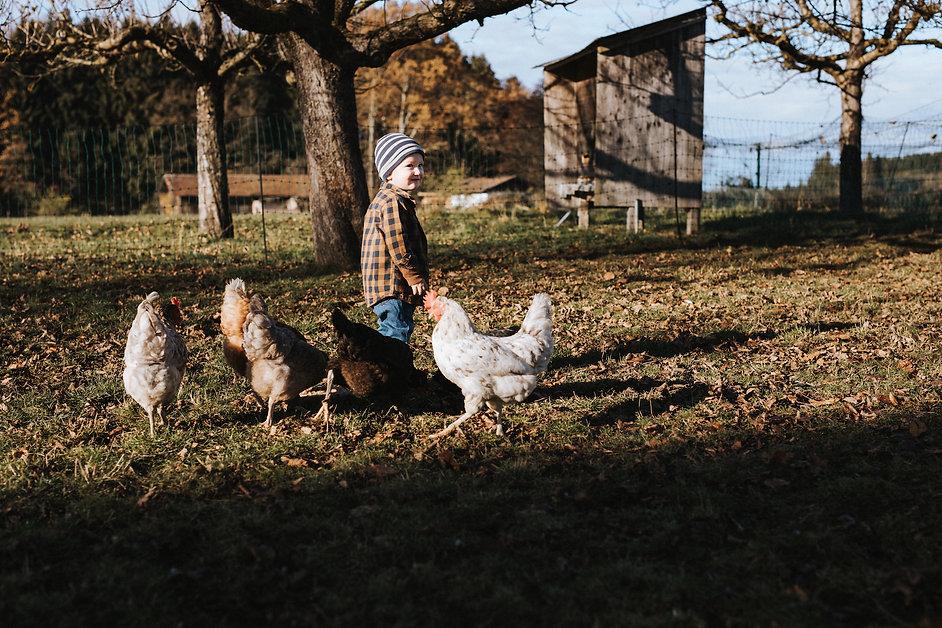 Familienfotografie_Rosenheim (68 von 158