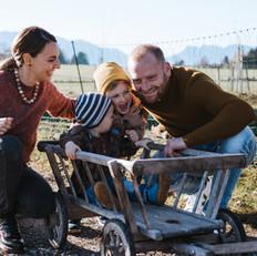 Familienfotografie_Rosenheim (56 von 158