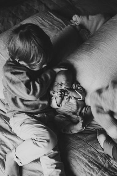 Familienfotografie_Rosenheim (139 von 15