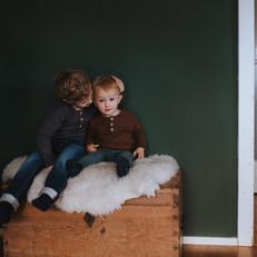 Familienfotografie_Rosenheim (132 von 15