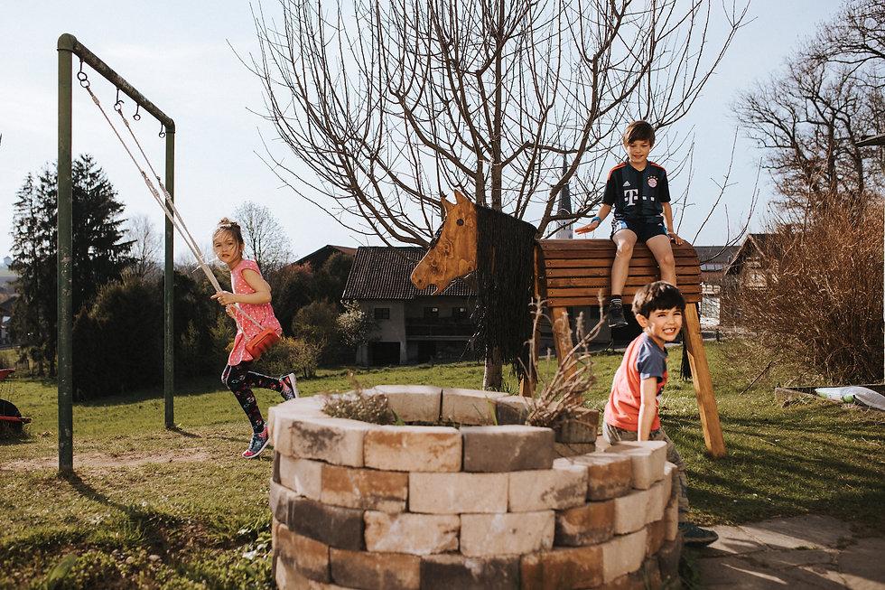 Familienfotografie_Rosenheim (27 von 72)