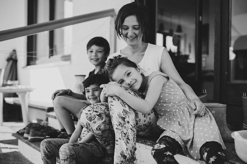Familienfotografie_Rosenheim (2 von 72).jpg