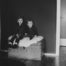 Familienfotografie_Rosenheim (129 von 15