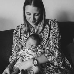 Familienfotografie_Rosenheim (92 von 115