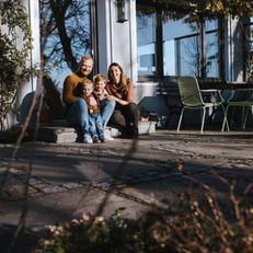 Familienfotografie_Rosenheim (36 von 158