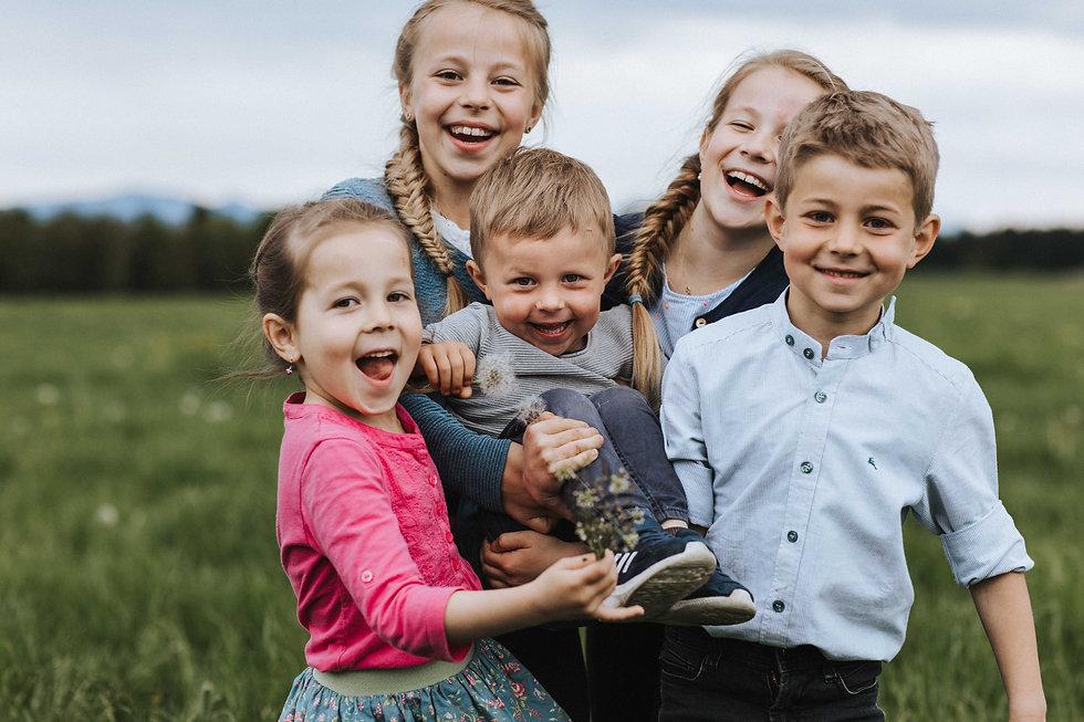 Familienfotografie_Rosenheim (21 von 138
