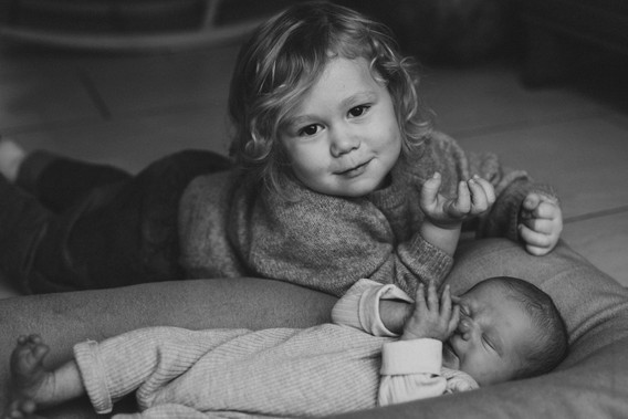 Familienfotografie_Rosenheim (62 von 153
