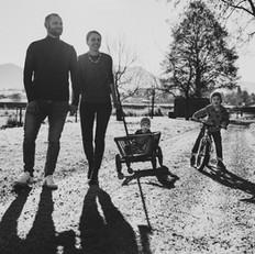 Familienfotografie_Rosenheim (49 von 158