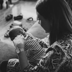 Familienfotografie_Rosenheim (63 von 115