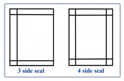 side-seal-with-border-300x195.jpg