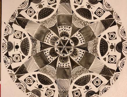 Mandala2.jpeg
