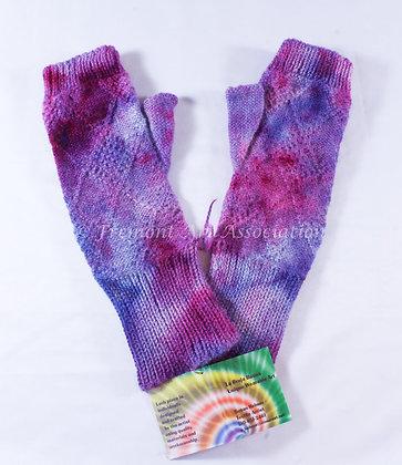 Fingerless Gloves  (SMH 033)