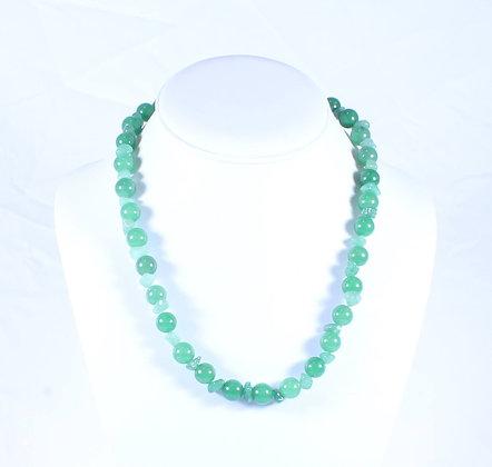 Necklace (JBR 011)
