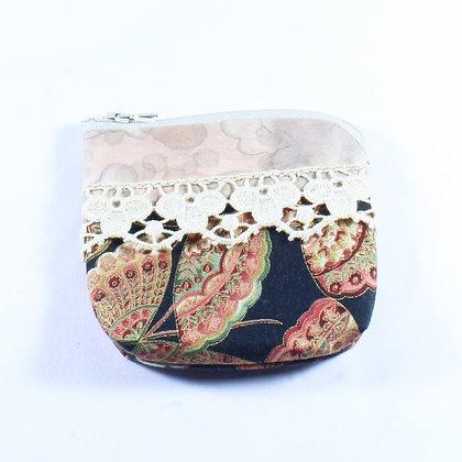 Butterfly Pocket Purse (DMA 013)