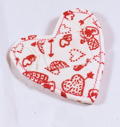 Tooth Fairy Pillow (DMA 030)