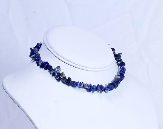 Necklace (JBR 017)