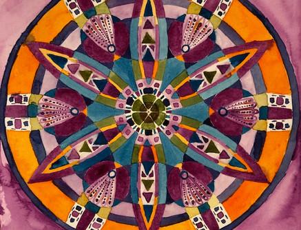 Mandala3.jpeg