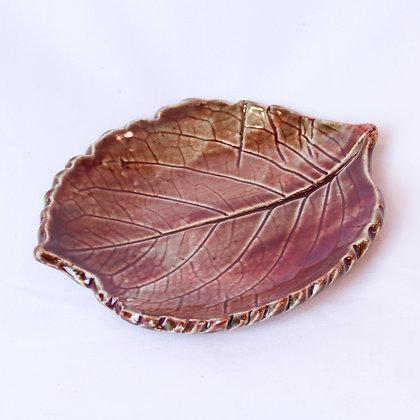 Leaf (MMB 007)