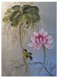 Shirley Lin Kinoshita Sumi-e.JPG