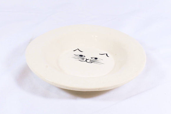 Cat Bowl (MMB 033)